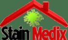 Stainmedix